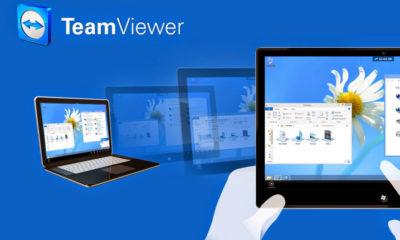 ¿Que está pasando con los casos de ataques hacker a cuentas de TeamViewer?