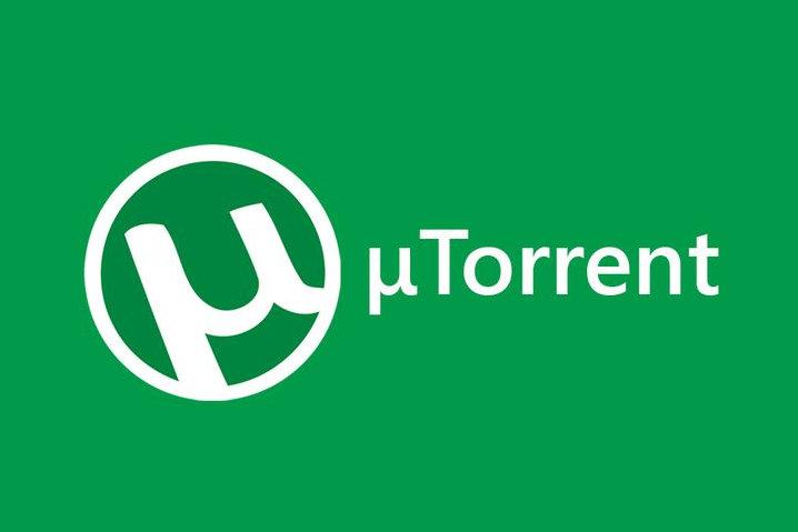 Ataque hacker contra el foro de uTorrent ha comprometido 35.000 cuentas