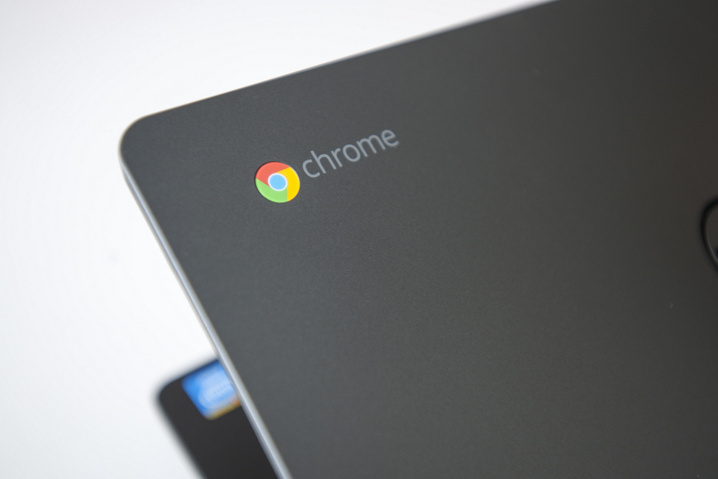 Cómo mejorar la privacidad y la seguridad de Chrome OS
