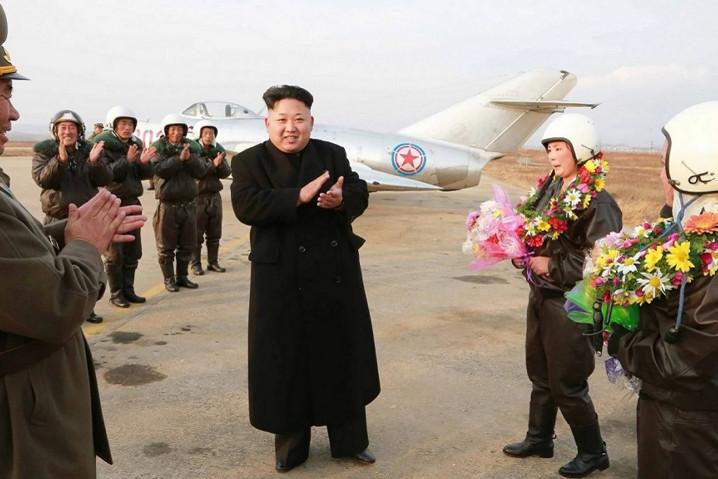 Corea del Norte podría estar detrás de los robos a bancos a través de SWIFT
