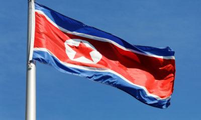 Corea del Norte roba miles de documentos militares de Corea del Sur
