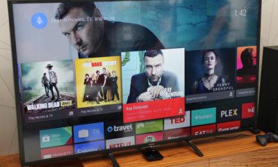 El ransomware dirigido a Android está llegando a las SmartTVs