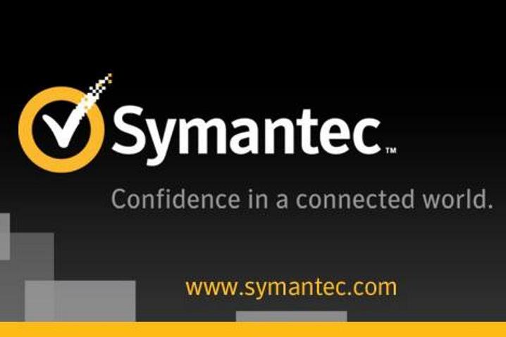 Google desvela grandes vulnerabilidades en los productos de Symantec