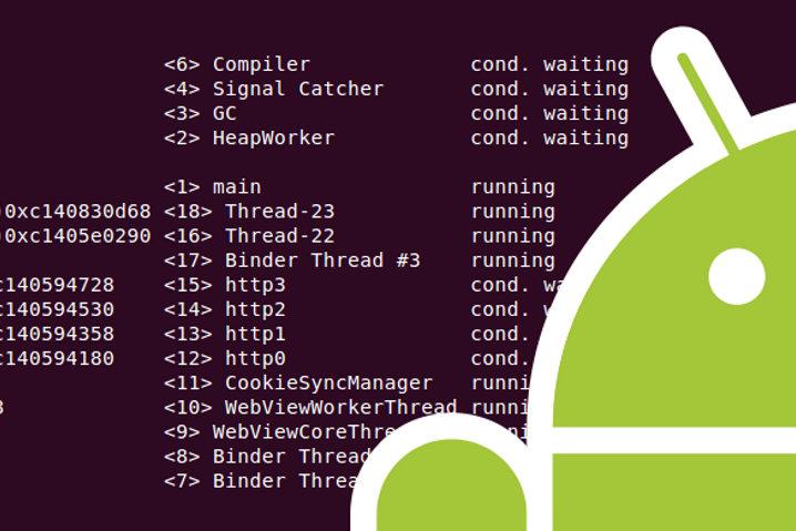Google ha pagado 550.000 dolares en recompensas por vulnerabilidades de Android