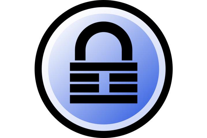 KeePass 2 antepone los ingresos a parchear una vulnerabilidad