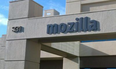 Mozilla pone en marcha el fondo Secure Open Source