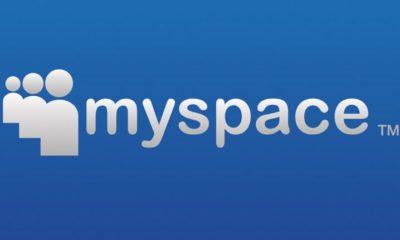 Myspace sufre el robo de 427 millones de contraseñas por un ataque hacker
