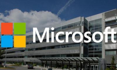 Project Bletchley de Microsoft intenta mejorar la seguridad de transacciones financieras
