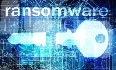 Publicada herramienta para descifrar el ransomware BadBlock
