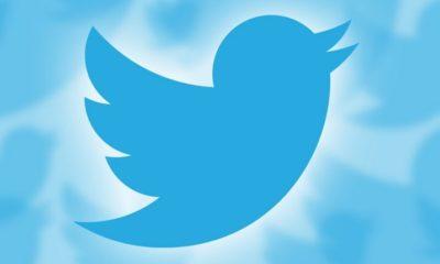 ¿Realmente se han filtrado 32 millones de contraseñas de Twitter?