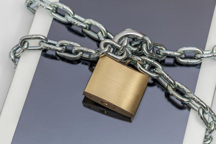 Software de Gestión de Dispositivos Móviles (MDM), un gran problema de privacidad