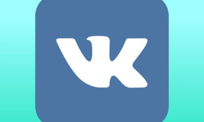 VK.com es hackeado y se filtran 100 millones de contraseñas