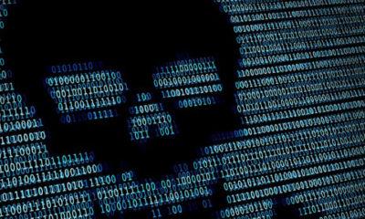 Kaspersky Lab participa en la mayor detención cibercriminal en Rusia 60