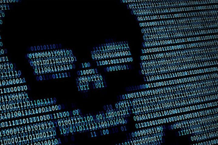 Kaspersky Lab participa en la mayor detención cibercriminal en Rusia 52