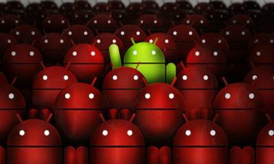 Pawost, el malware que hace llamadas y envía SMS en Android 57