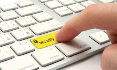 El ransomware sigue haciendo de las suyas en hospitales 82