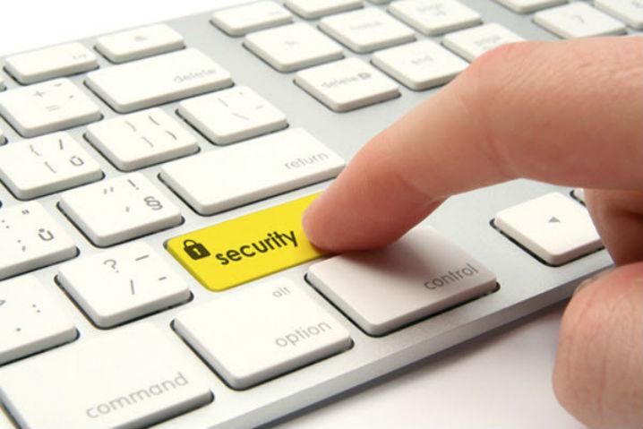 El ransomware sigue haciendo de las suyas en hospitales
