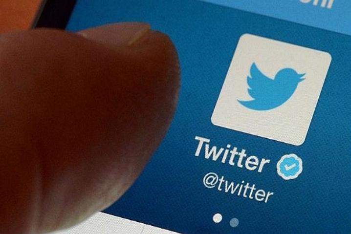 Twitter confirma la filtración de credenciales 49