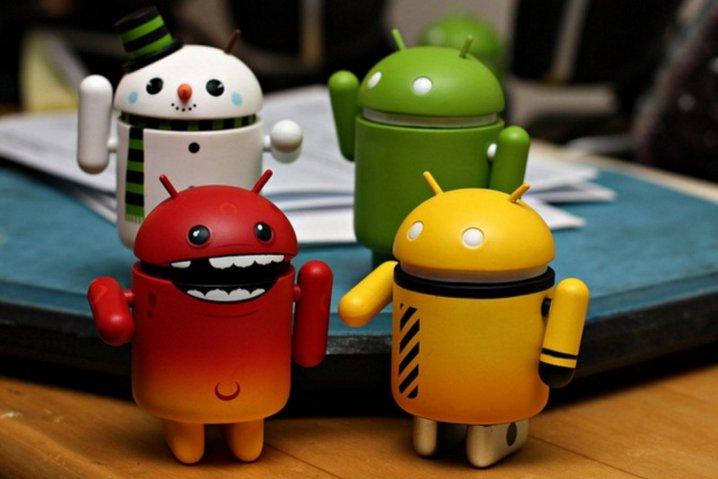 85 millones de dispositivos Android infectados por una empresa de publicidad china