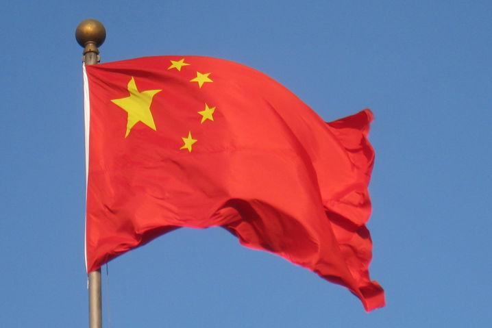 China podría ordenar a Apple monitorizar a los usuarios de la App Store