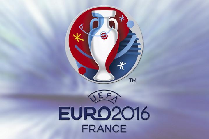 Cibercrminales aprovechan la Eurocopa para atacar dispositivos móviles