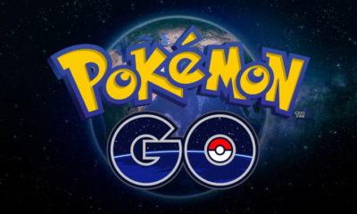 DroidJack es un malware que se está aprovechando del tirón de Pokémon Go