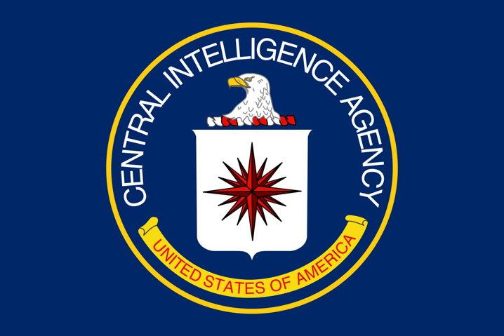 El director de la CIA dice que el cifrado fuerte no existe fuera de EE.UU.