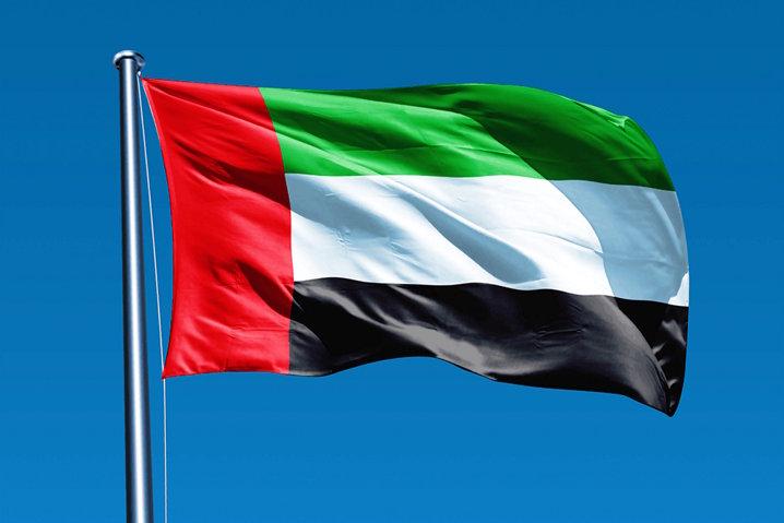 Emiratos Árabes Unidos multará con 545.000 dólares a los usuarios de VPN