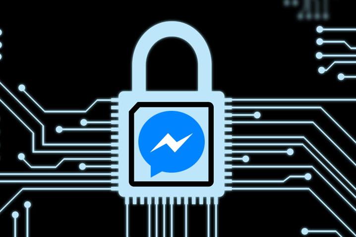 Facebook Messenger añade cifrado extremo a extremo opcional