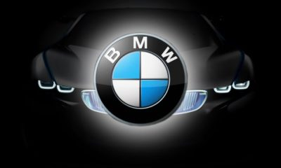 Halladas dos vulnerabilidades en los servicios web de BMW