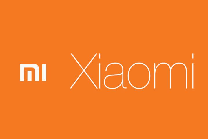 La interfaz MIUI para Android de Xiaomi tiene una seria vulnerabilidad