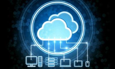 La nube sigue siendo un desafío a nivel de seguridad para las empresas
