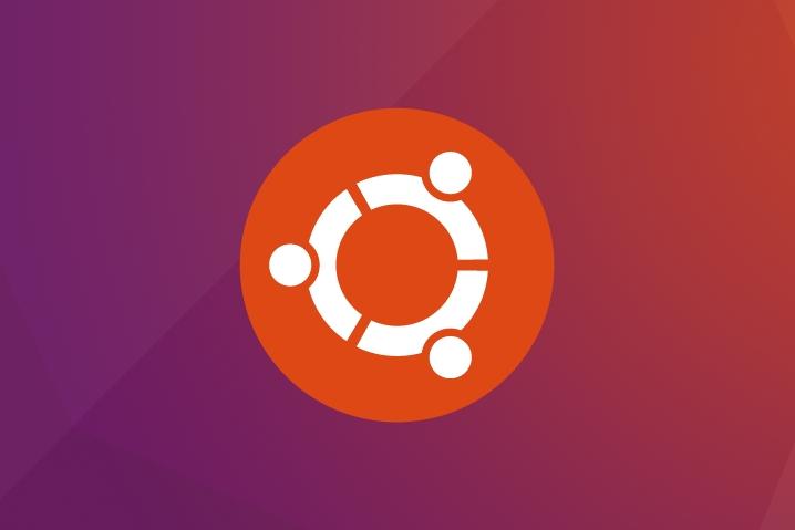Los foros de Ubuntu han sido hackeados