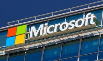 Microsoft logra que EE.UU. no ponga sus manos sobre servidores extranjeros