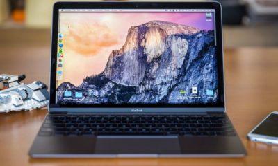 Un nuevo malware está instalando puertas traseras en Mac