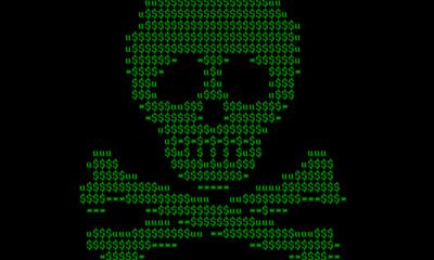 Una nueva versión del ransomware Petya corrige los fallos que tenía