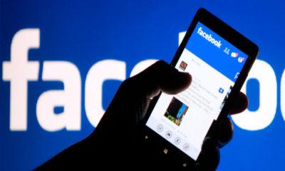 Nueva cadena de malware circula por Facebook 63