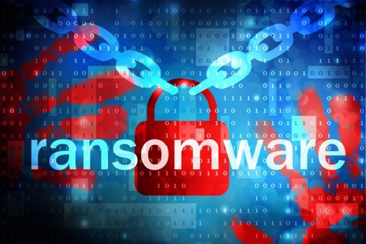 Cómo prevenir el ransomware en una organización