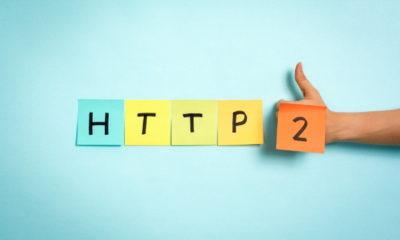Cuatro fallos graves en HTTP/2 ponen en riesgo 85 millones de sitios web