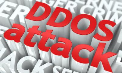 DDoSCoin, la cripstodivisa que paga a los que participen en ataques DDoS