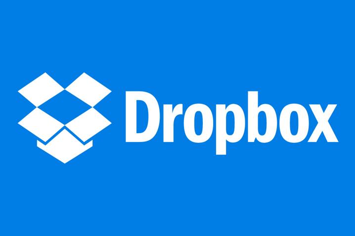 Dropbox fuerza el reseteo de contraseñas tras una filtración de credenciales