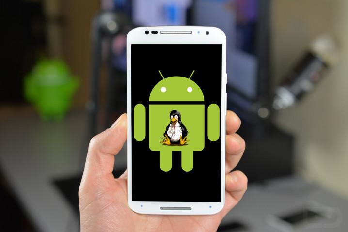 El error de TPC de Linux afecta al 80 por ciento de los dispositivos Android