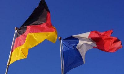 Francia y Alemania declaran la guerra al cifrado por el terrorismo