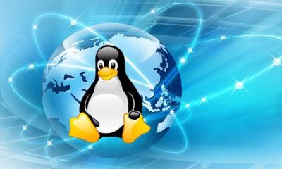 Hallada una vulnerabilidad en la implementación de TCP en Linux