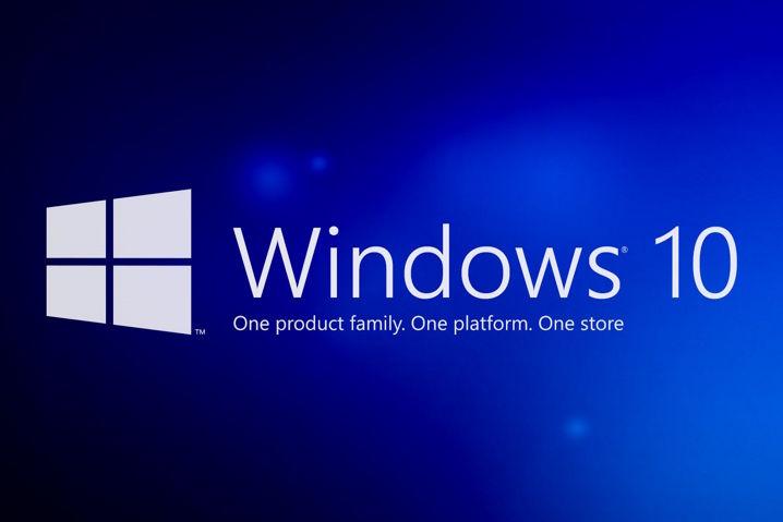 La EFF critica a Microsoft por las actualizaciones a Windows 10