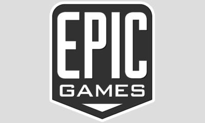 Los foros de Epic Games han sido hackeados
