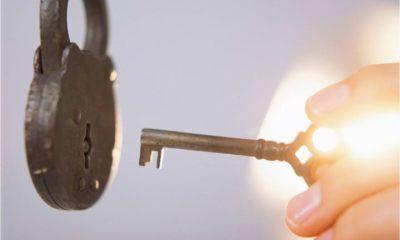 Microsoft filtra por accidente las claves maestras para saltarse Secure Boot