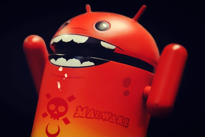 No, no hay 900 millones de dispositivos Android amenazados por QuadRooter