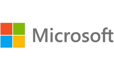 Publicado el boletín de seguridad Microsoft de agosto 2016