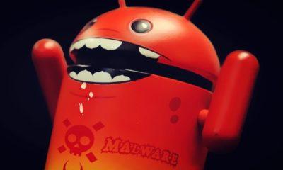QuadRooter amenaza a 900 millones de dispositivos Android